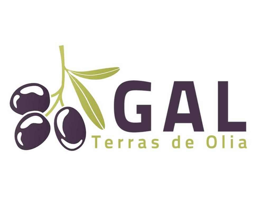 GAL TERRAS DE OLIA INCONTRI TERRITORIALI