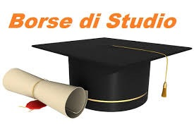 borse di studio studenti meritevoli as 2020-2021