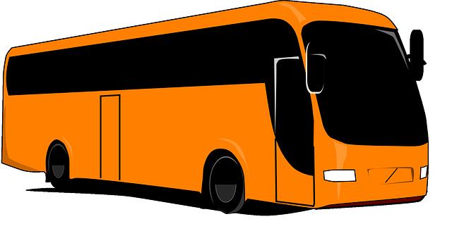 Bando rimborso spese di viaggio A.S. 2016/2017 studenti scuole secondarie superiori