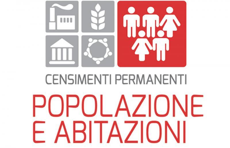 CENSIMENTO PERMANENTE DELLA POPOLAZIONE -SELEZIONE RILEVATORI