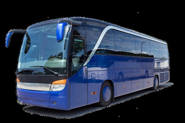 Rimborso spese di viaggio per gli studenti pendolari - anno scolastico 2019-2020