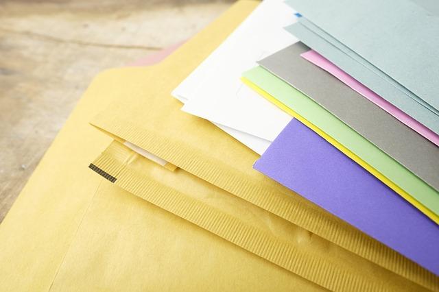 Chiusura Temporanea Ufficio Postale
