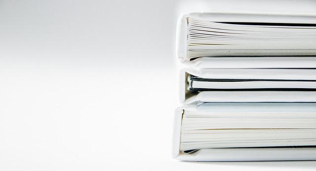 BANDO ATTRIBUZIONE ASSEGNI DI STUDIO STUDENTI MERITEVOLI A.S. 2016/2017