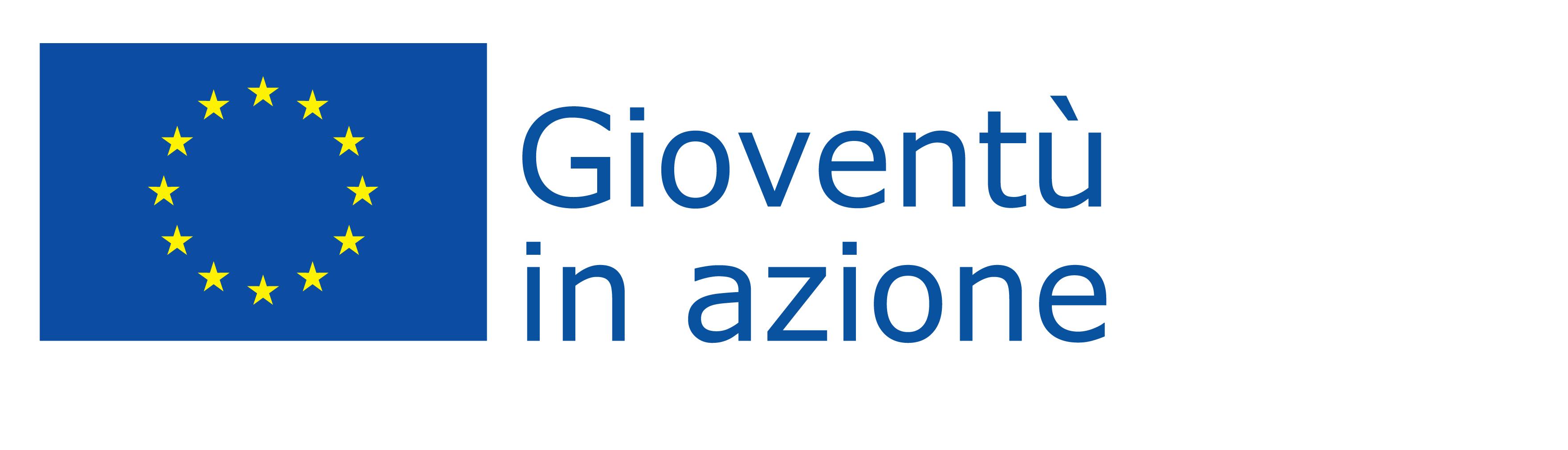 SERVIZIO VOLONTARIO EUROPEO - ACQUISIZIONE MANIFESTAZIONI D'INTERESSE