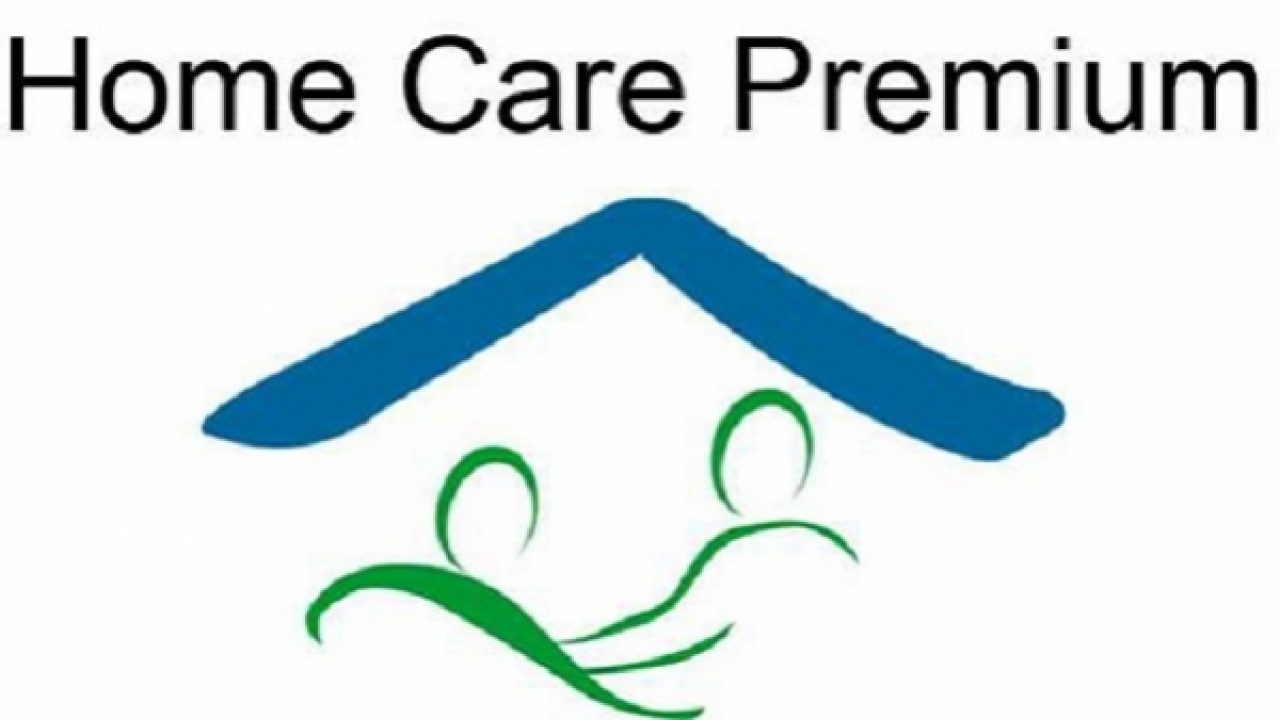 Bando per la costituzione del nuovo Albo per Fornitori accreditati Progetto Home Care Premium