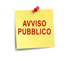 PROGRAMMA COMUNALE SOSTEGNO ECONOMICO A FAMIGLIE E PERSONE IN SITUAZIONI DI POVERTA' E DISAGIO 2019