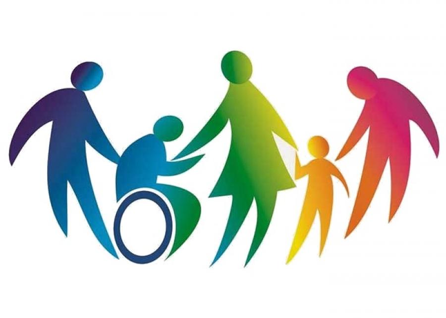 PIANI PERSONALIZZATI DI SOSTEGNO IN FAVORE DI PERSONE CON GRAVE DISABILITA' - ANNO 2020