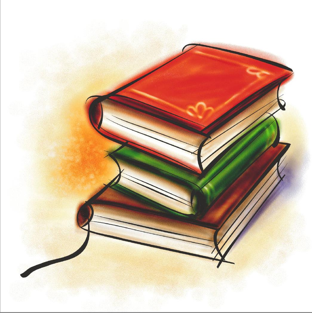 Contributi per il diritto allo studio