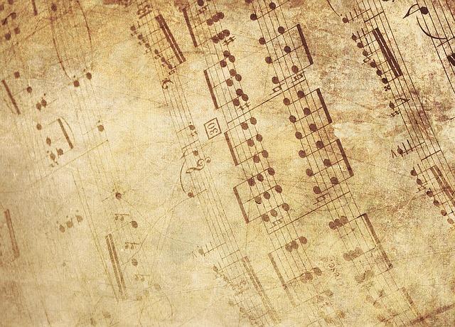 SCUOLA CIVICA DI MUSICA: prorogata al 9 marzo 2018