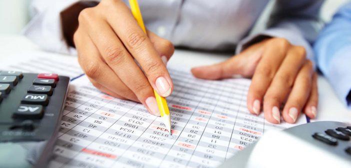 Approvazione avviso pubblico: aggiornamento e nuove iscrizioni elenco regionale dei revisori