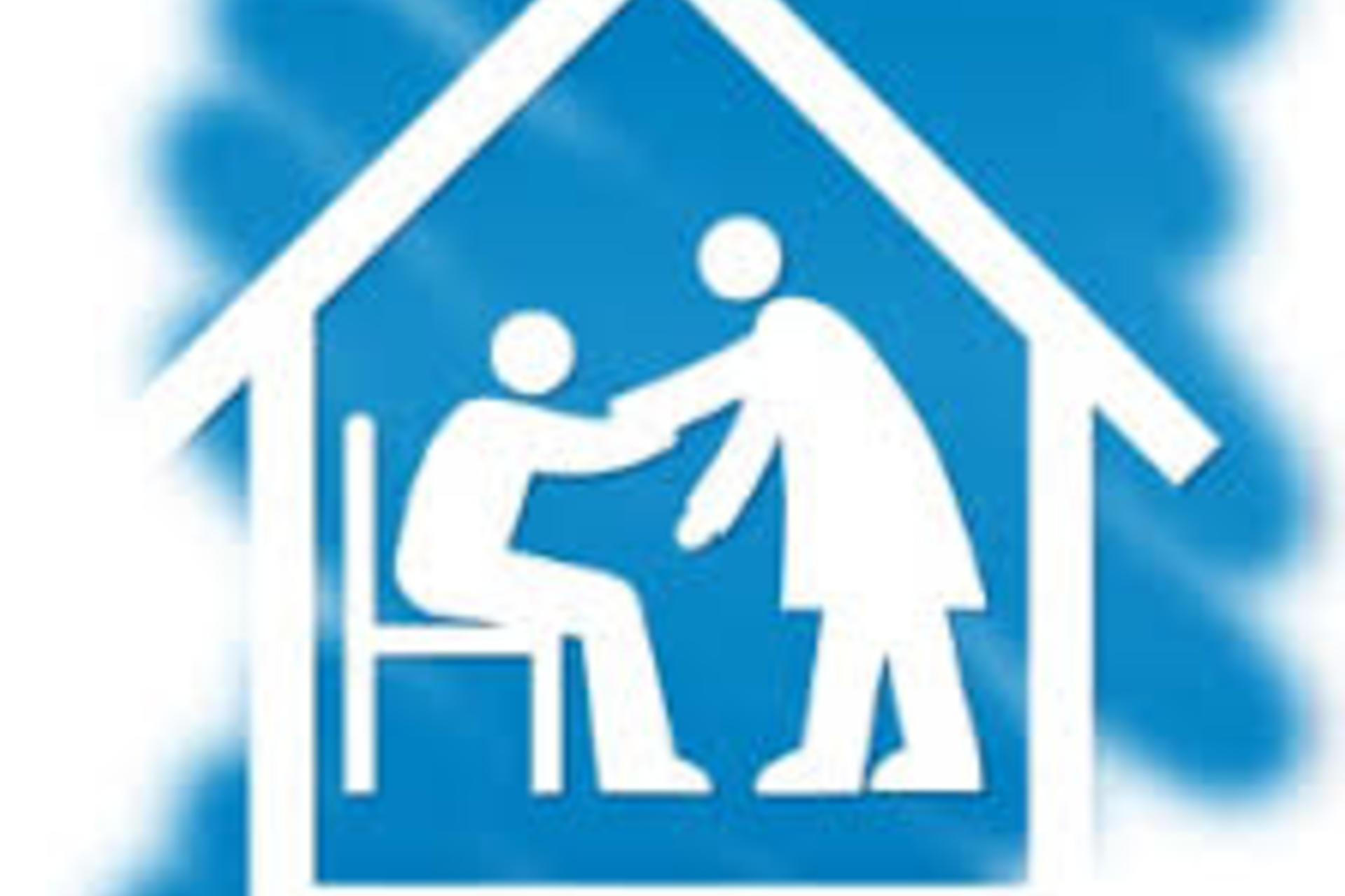 PLUS - Procedura accreditamento per i servizi di assistenza domiciliare e servizio pasti a domicilio