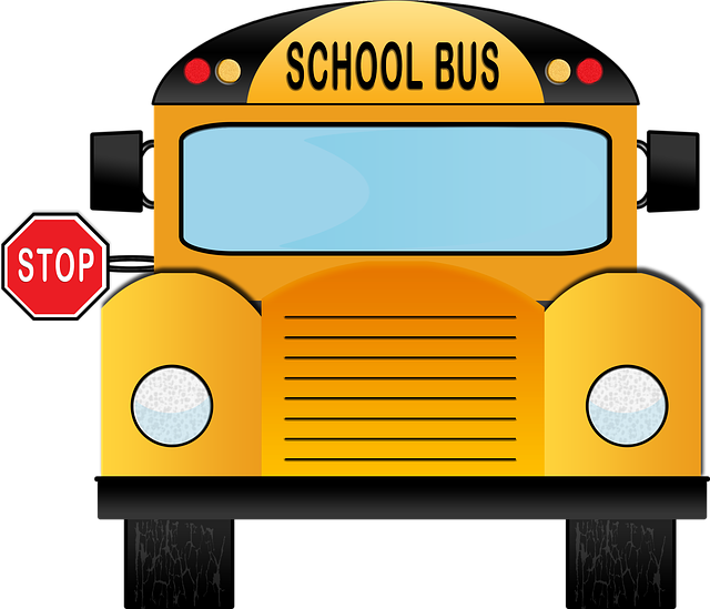 Trasporto scuolabus 2018-2019
