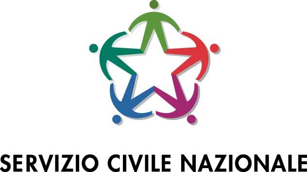 Pubblicazione Bando Servizio Civile Nazionale 2018