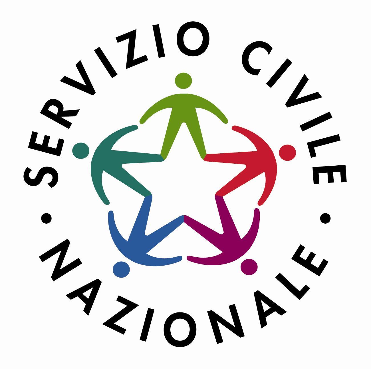 ESTRATTO VERBALE SERVIZIO CIVILE NAZIONALE