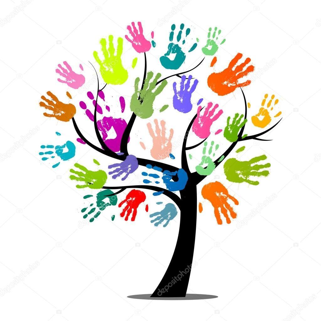 PLUS - Costituzione di un Albo soggetti fornitori accreditati a svolgere i servizi educativi
