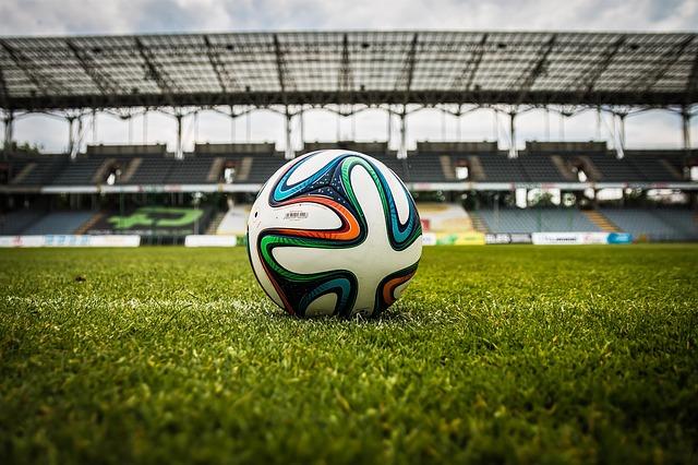 Bando per l'aggiornamento dell'albo delle società Sportive operanti a Tramatza