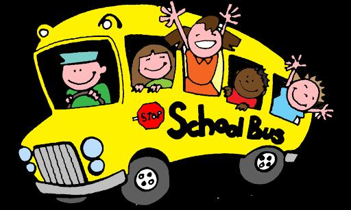 Servizio di trasporto scolastico studenti dei Comuni di Bauladu, Tramatza, San Vero M. e Zeddiani